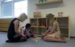 Séc: Tăng lương cho giáo viên đúng ngày khai giảng