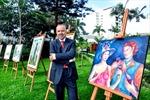 CH Séc mở Đại sứ quán tại Cuba