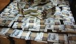 Lộ chân tướng vụ Mỹ chuyển tiền cho Iran