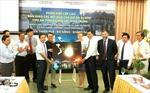 3 tỉnh miền Trung ra mắt thương hiệu và trang web du lịch mới