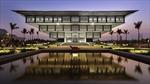 Bảo tàng Hà Nội vào Top những bảo tàng đẹp nhất thế giới