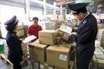 Không tìm thấy chất ma túy trong hành lý của phi công Philippines