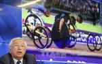 Paralympic 2016: Nga kháng cáo lệnh cấm của CAS
