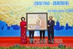 Kỷ niệm Ngày truyền thống Ngành Thông tin và Truyền thông