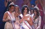 Natalie Luttmer đăng quang Hoa hậu Quý bà Mỹ 2016