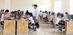 Thêm cơ hội học tập cho học sinh dân tộc thiểu số