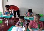 Bộ Giáo dục lắng nghe góp ý về Thông tư 30