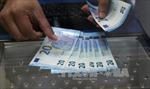 Đồng euro đang âm thầm mạnh lên