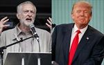 Cuộc khủng hoảng dân chủ Anh-Mỹ