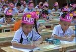 Lấy ý kiến rộng rãi để sửa đổi quy định đánh giá học sinh tiểu học
