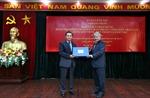 Nâng tầm hợp tác công tác dân tộc giữa Việt Nam - Lào