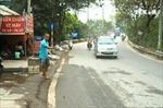 Kiểm soát ô nhiễm không khí ở Hà Nội