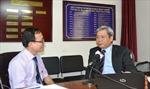 Chuyến thăm của Thủ tướng Ấn Độ mở ra trang mới cho quan hệ Việt-Ấn