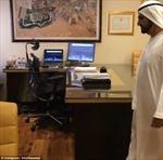 Dubai đuổi việc 9 quan chức cấp cao vì đi làm muộn
