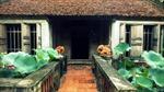 Họa sỹ Bùi Hoài Mai và tình yêu gốm Việt
