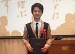 Tin thêm về du học sinh Việt Nam tử vong tại Nhật Bản