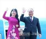 Góp phần thúc đẩy ASEAN liên kết chặt chẽ hơn