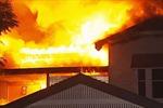 Lao động Việt chết cháy tại Hàn Quốc