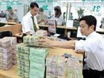 Ngân hàng Nhà nước trả lời kiến nghị về gói 30.000 tỷ đồng