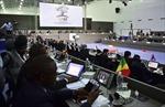 Khai mạc Hội nghị thượng đỉnh Phong trào Không liên kết lần thứ 17