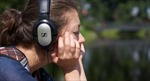 Vì sao người nghe thích nhạc buồn?