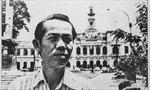 Phạm Xuân Ẩn - nhà tình báo chiến lược xuất sắc