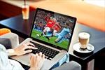 Dịch vụ truyền hình trả tiền trên Internet được cấp phép đầu tiên tại Việt Nam
