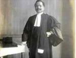 Luật sư Phan Văn Trường - tấm gương sáng về trí tuệ và nhân cách