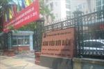 Yêu cầu BV Bưu điện không thu tiền chênh lệch của bệnh nhân BHYT