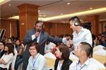 Xây dựng chiến lược bán hàng và marketing cho thương hiệu quốc gia