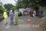 Thủ tướng chỉ đạo điều tra, truy bắt thủ phạm thảm án ở Quảng Ninh