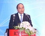 Thủ tướng tiếp Chủ tịch IOC, Chủ tịch OCA