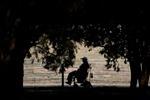 Ngồi xe lăn 43 năm vì chẩn đoán nhầm bệnh