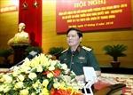 Bộ trưởng Quốc phòng Việt Nam sẽ gặp người đồng cấp ASEAN, Mỹ