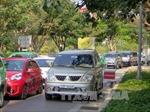 Cần cơ chế đặc thù giảm ùn tắc tại sân bay Tân Sơn Nhất