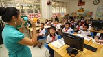 Có nên dạy nhiều ngoại ngữ trong trường phổ thông?