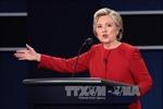 Tổng thống Obama hối thúc cử tri bỏ phiếu cho bà Clinton