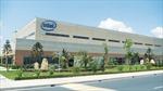 Intel không đóng cửa công ty tại Việt Nam