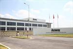 Nhà máy Amway tại Bình Dương nhận 2 chứng nhận quốc tế