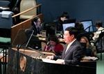 Những thách thức không nhỏ của Liên hợp quốc
