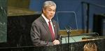 """Phó Thủ tướng Malaysia bị """"ném đá"""" vì nói tiếng Anh kém"""