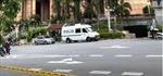 Đe dọa nổ bom ở Malaysia, 1.000 người phải sơ tán