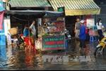 Chống ngập lụt, trách nhiệm của chính quyền và người dân