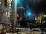 Nhà máy thép Việt - Pháp không ảnh hưởng đến nguồn nước sinh hoạt