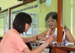 Cán bộ Hà Nội phải xin lỗi nếu để người dân chờ đợi