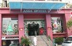 Chấn chỉnh hoạt động kinh doanh lữ hành, khách sạn