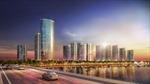 Mua nhà Vinhomes Golden River Ba Son, hưởng lãi suất 0% với SHB