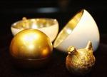 Sa hoàng Alexander III và những quả trứng Phục sinh - Kỳ 1
