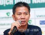 U-19 Việt Nam giành 1 điểm quý giá trong trận với U-19 UAE