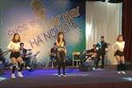 Chung kết Giọng hát hay Hà Nội 2016